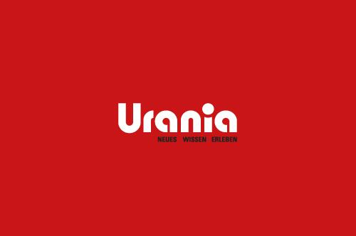 03-urania-0000
