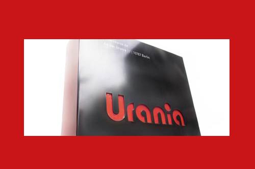 03urania-berlin02