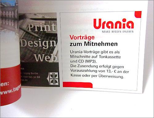 03urania-berlin06c