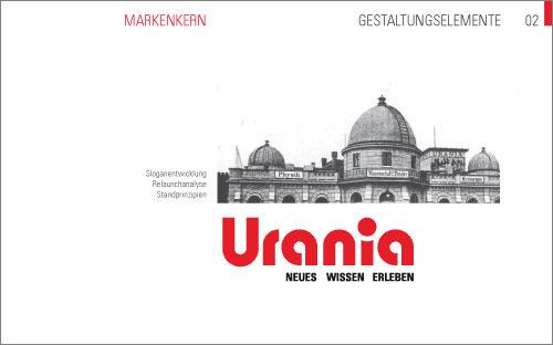 03urania-berlin07