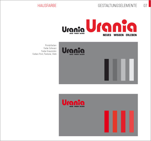 03urania-berlin08