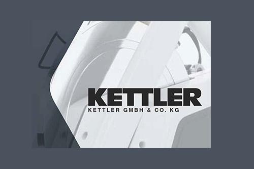 05-kettler-00000