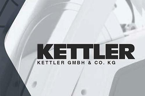 05-kettler-0001