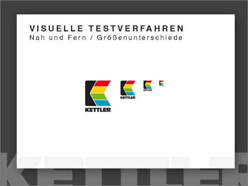 05-kettler-13