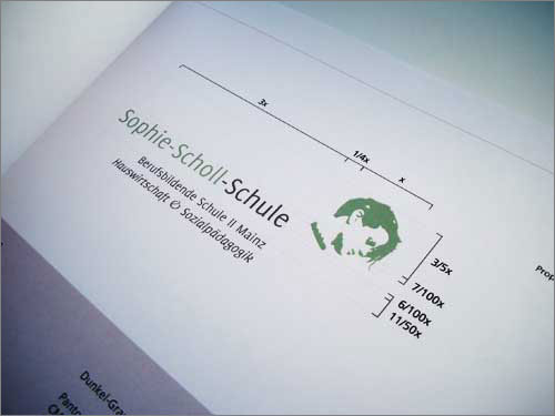 06-sophie-scholl-mainz-03