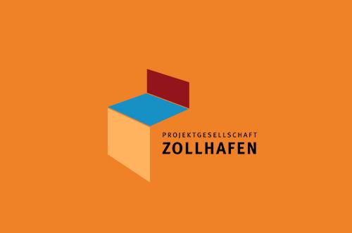 07-mainz-zollhafen-0000