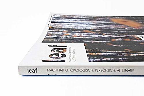 10-lohas-leaf-0000