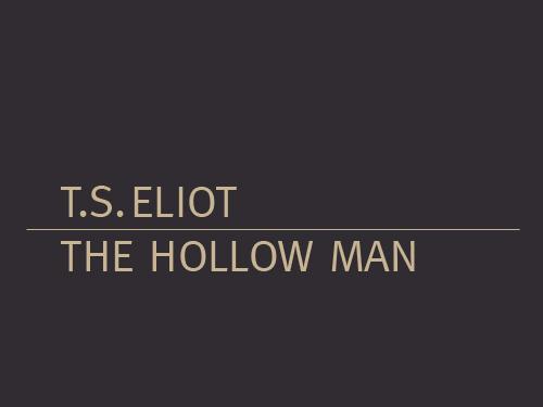 11-eliot-16