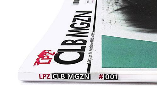 12-leipzig-clubguide-0000