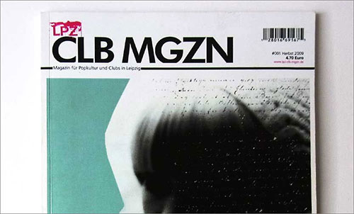 12-leipzig-clubguide-03