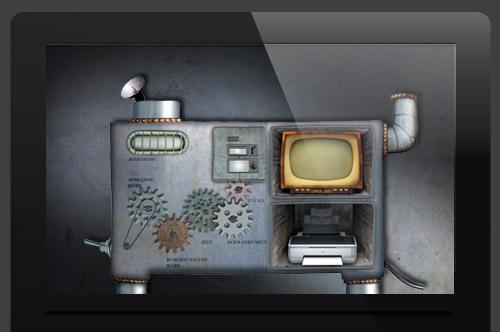 13-technikmuseum-03