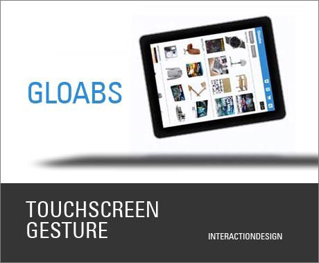 14-ipad-touch-01
