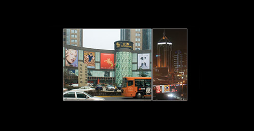 16-china-schweitz-05