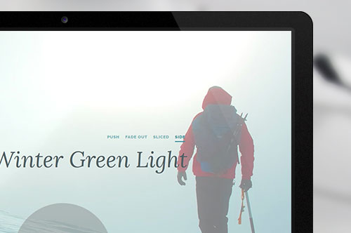 00-web-responsive-navigation-09