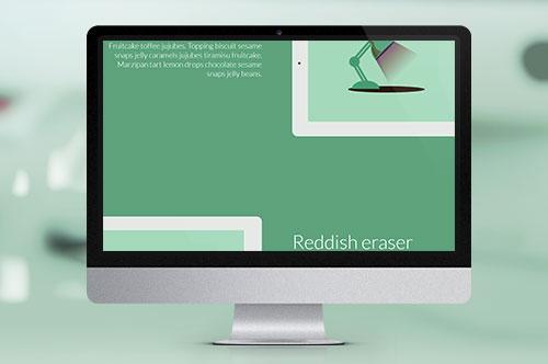00-web-responsive-navigation-12