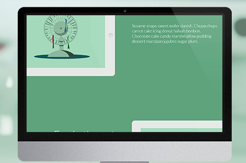 00-web-responsive-navigation-13